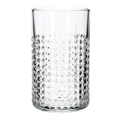 FRASERA glass Volume: 15 oz Volume: 45 cl