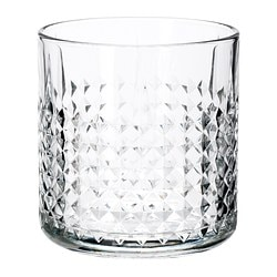 FRASERA whiskey glass Volume: 30 cl