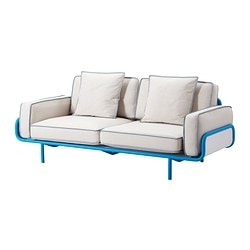 IKEA PS 2012 Three-seat sofa $1,199