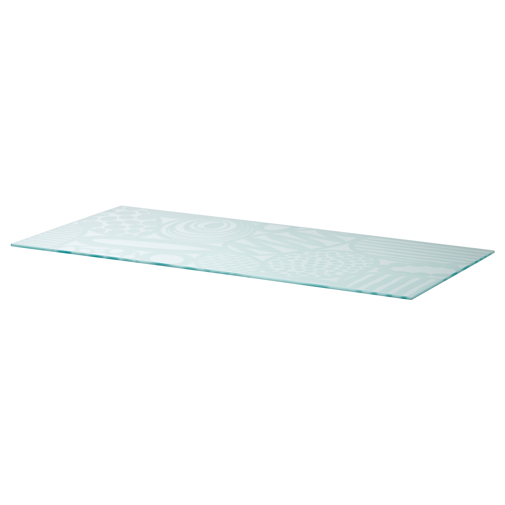 MODERN INTERIOR Protector For Table Tops
