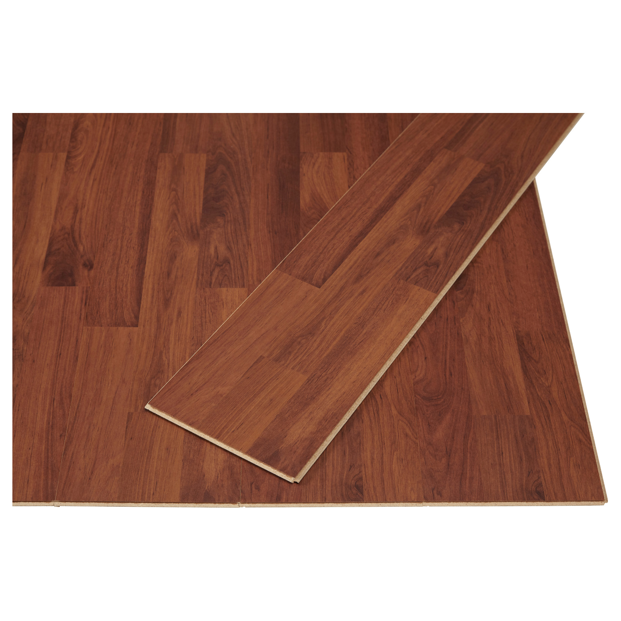 Best 28 flooring laminate wood different flooring for Cheap flooring solutions