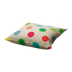 IKEA PS 2012 Cushion cover $7.00