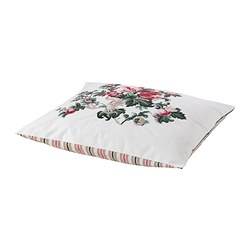 EMMIE STRÅ Cushion $39.99