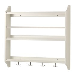 STENSTORP Plate shelf JD 59