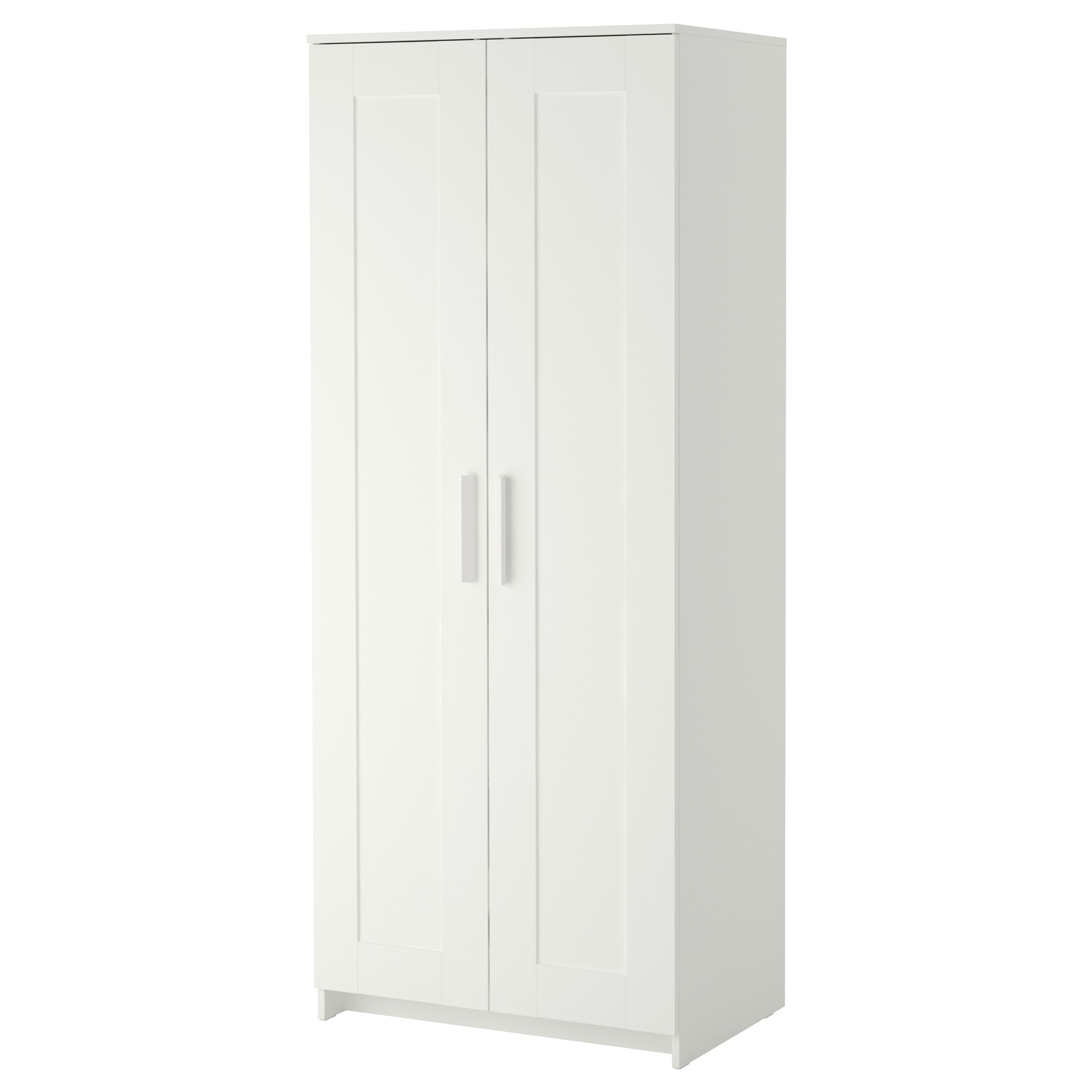 Beautiful Armoire 2 Portes Ikea #1: 2017-08-28T05:00-07:00 ...