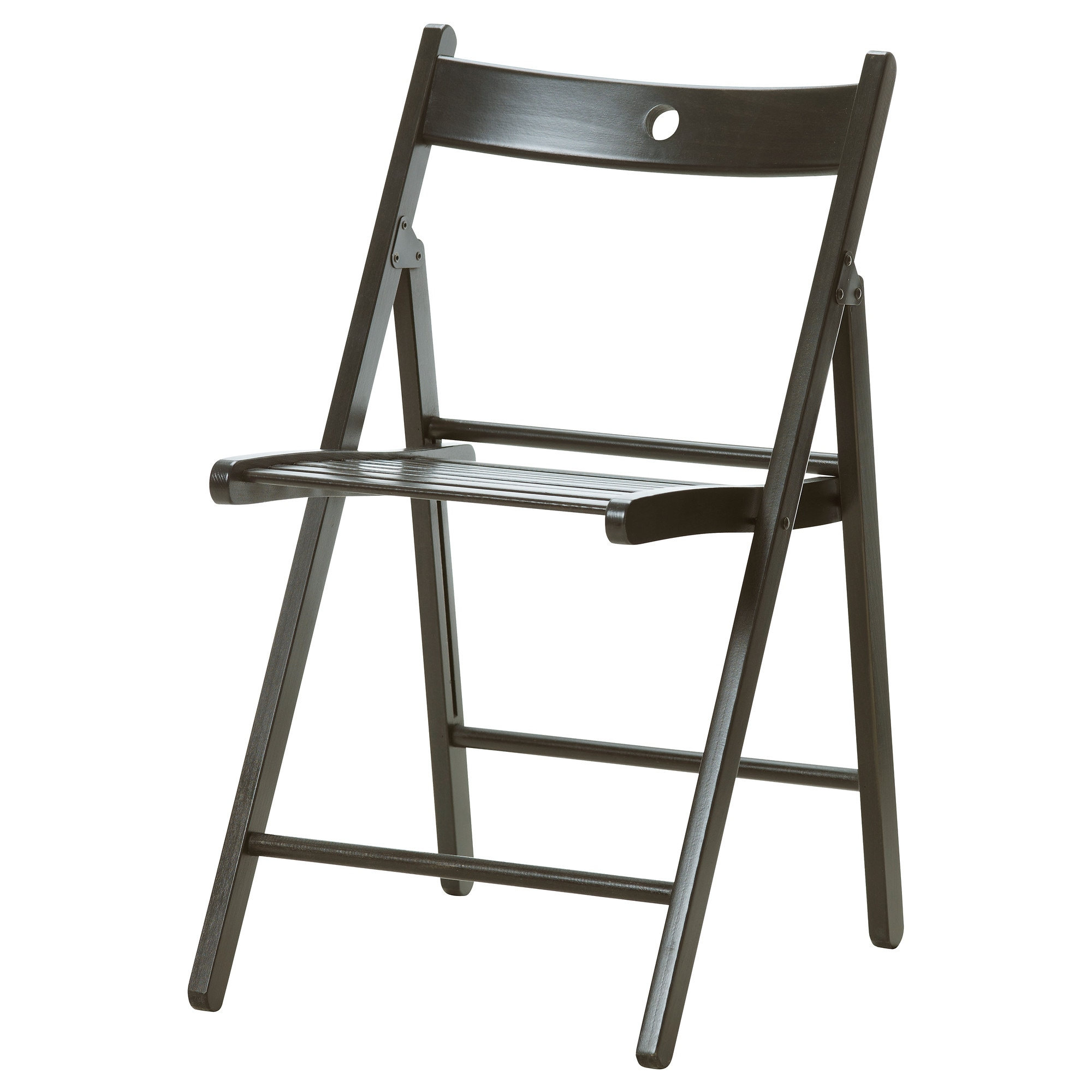 folding chair egg job chairs seletti foldable studio shop