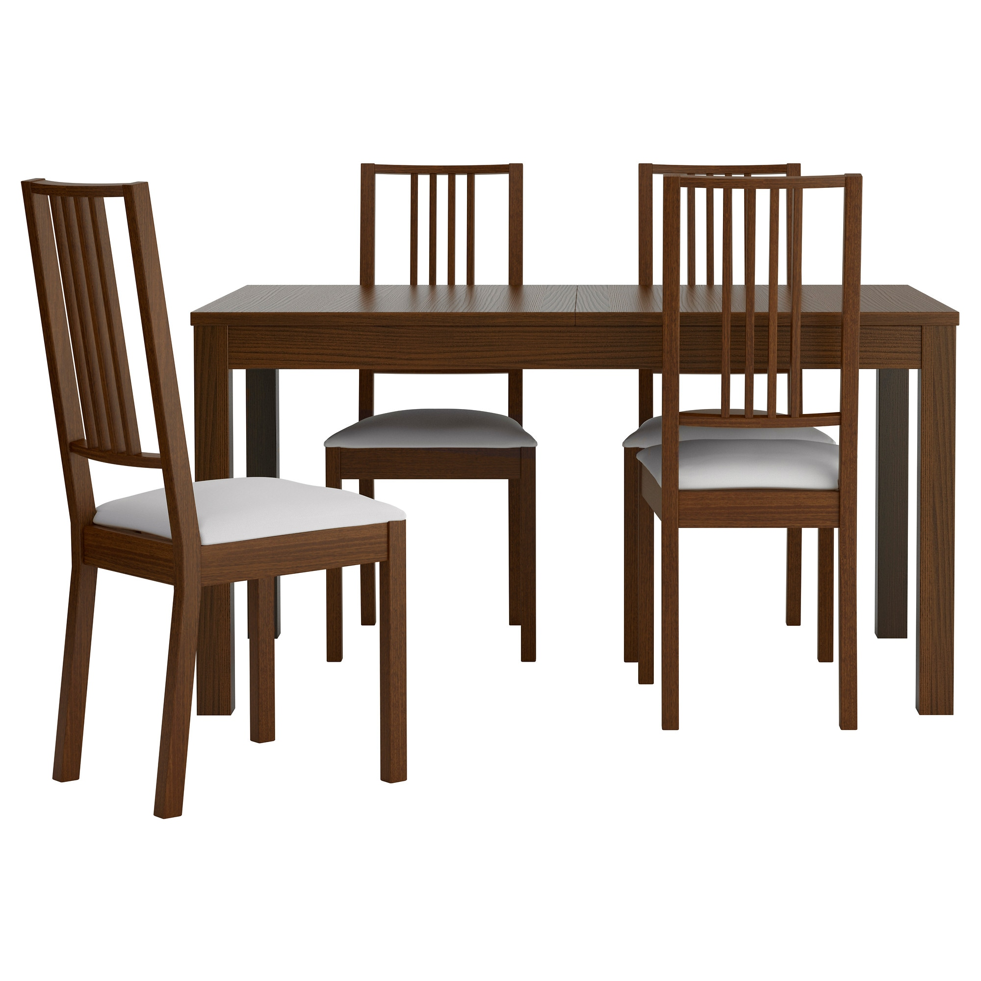 pe sjpg : dining room sets ikea