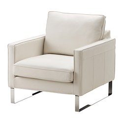 MELLBY Fauteuil 399,-