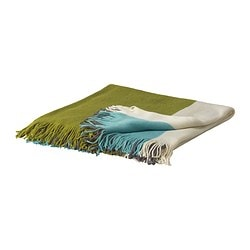 MALIN BAND Throw $19.99