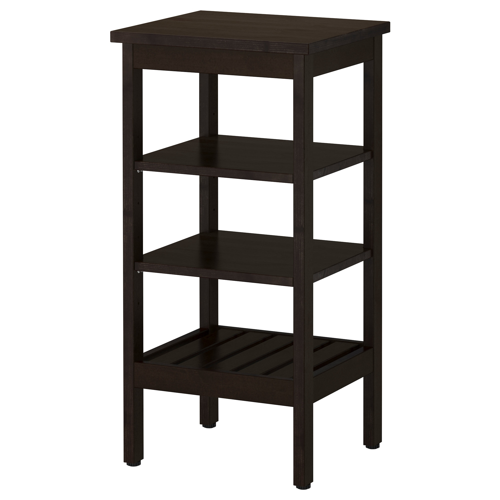 Shelving units for bathrooms - Shelving Units For Bathrooms 15