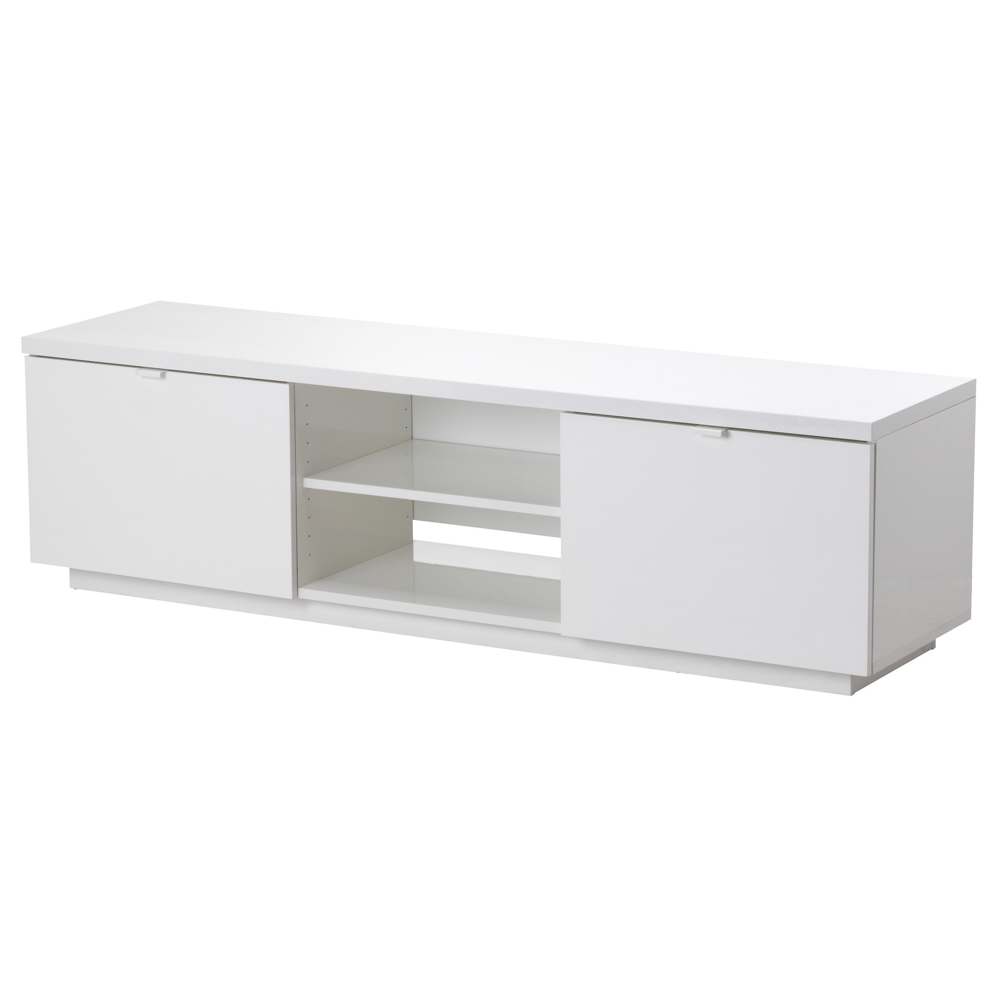 TV Media Furniture – TV Stands, Cabinets & Media Storage - IKEA