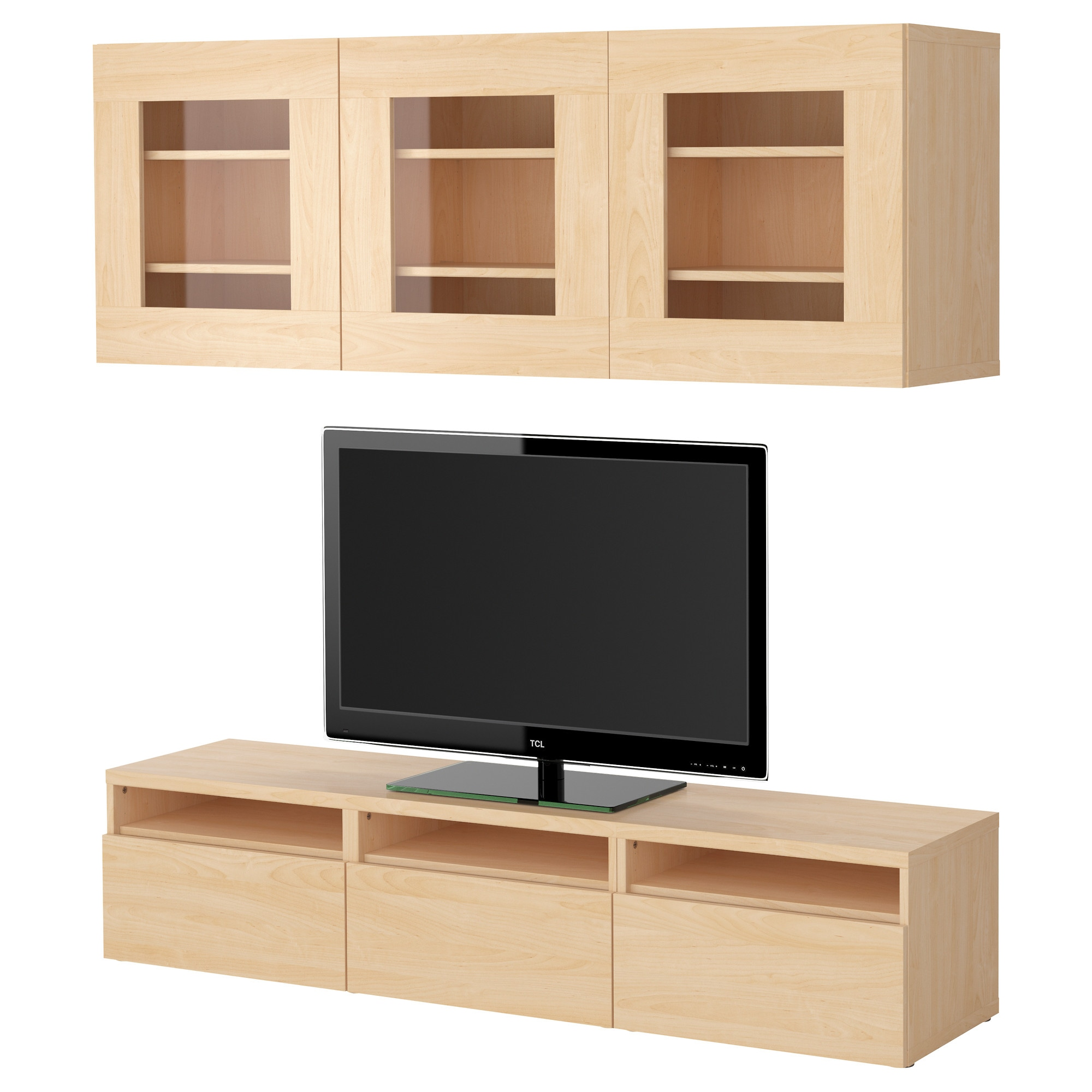 TV Stands - TV Cabinets - IKEA