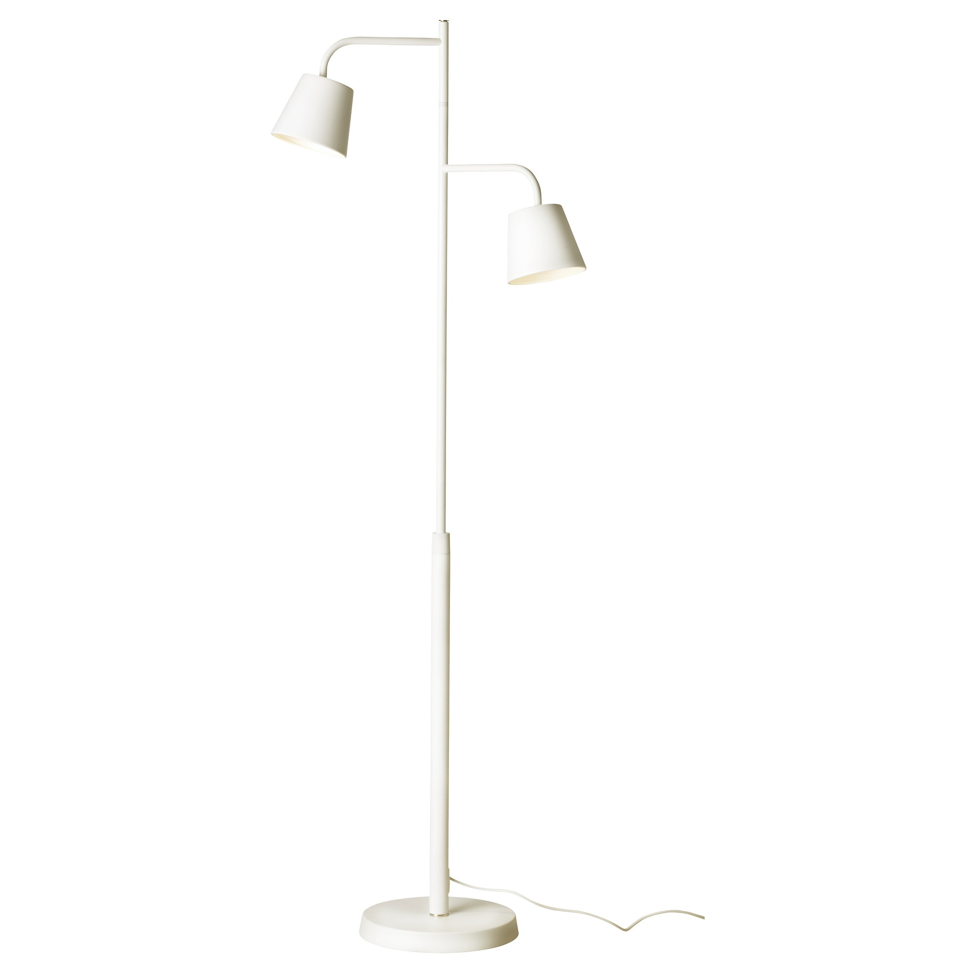 floor lamps ikea usa home decoration club