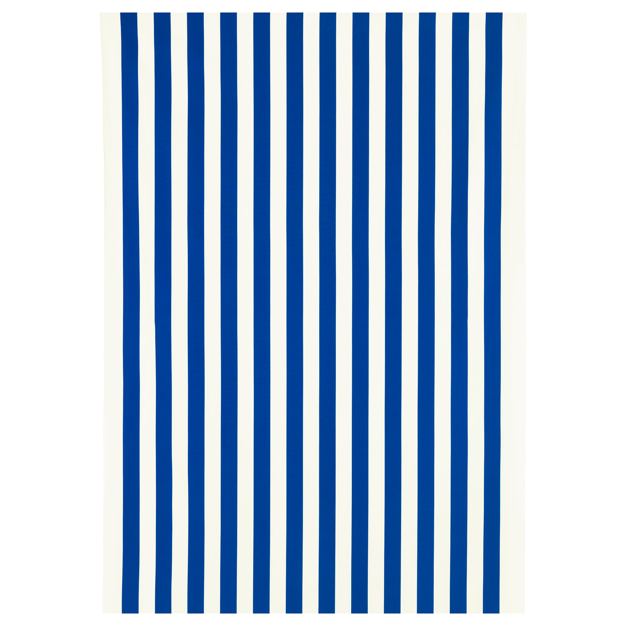 Ikea Yellow And White Striped Fabric – Nazarm.com Blue And White Stripe Pattern