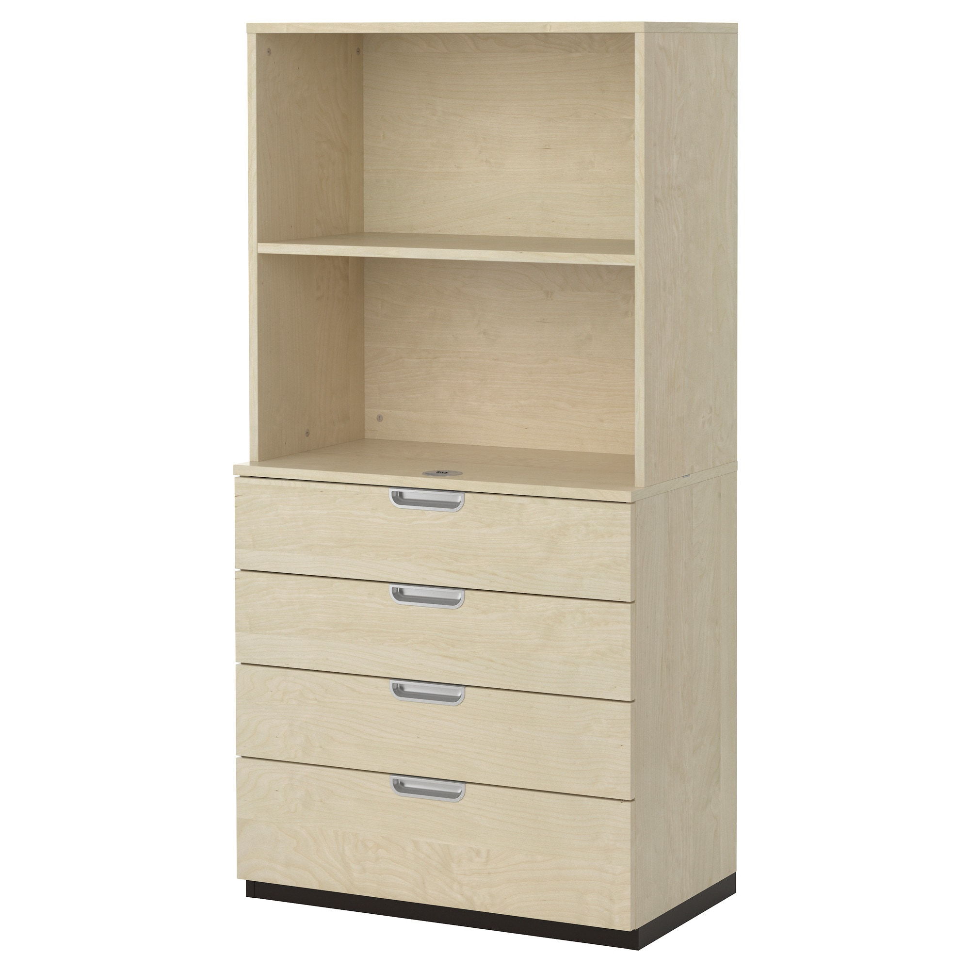 Office Max Filing Cabinet Office Storage Drawer Units Galant Bekant System Ikea