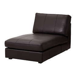 Leather/Faux Leather Chaise Lounges - IKEA