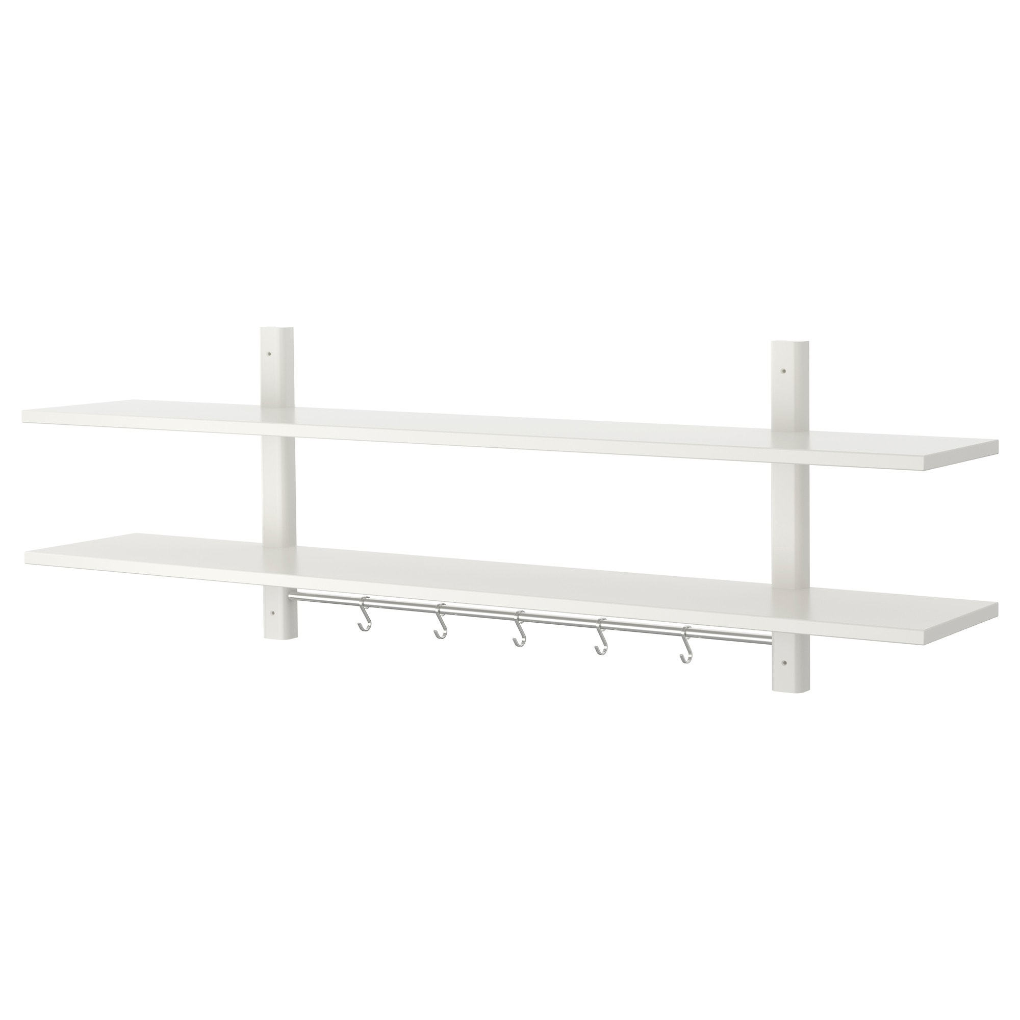 new coat classy natural hooks home rack clothing mounted extraodinary cool with amazing wall shelf depot