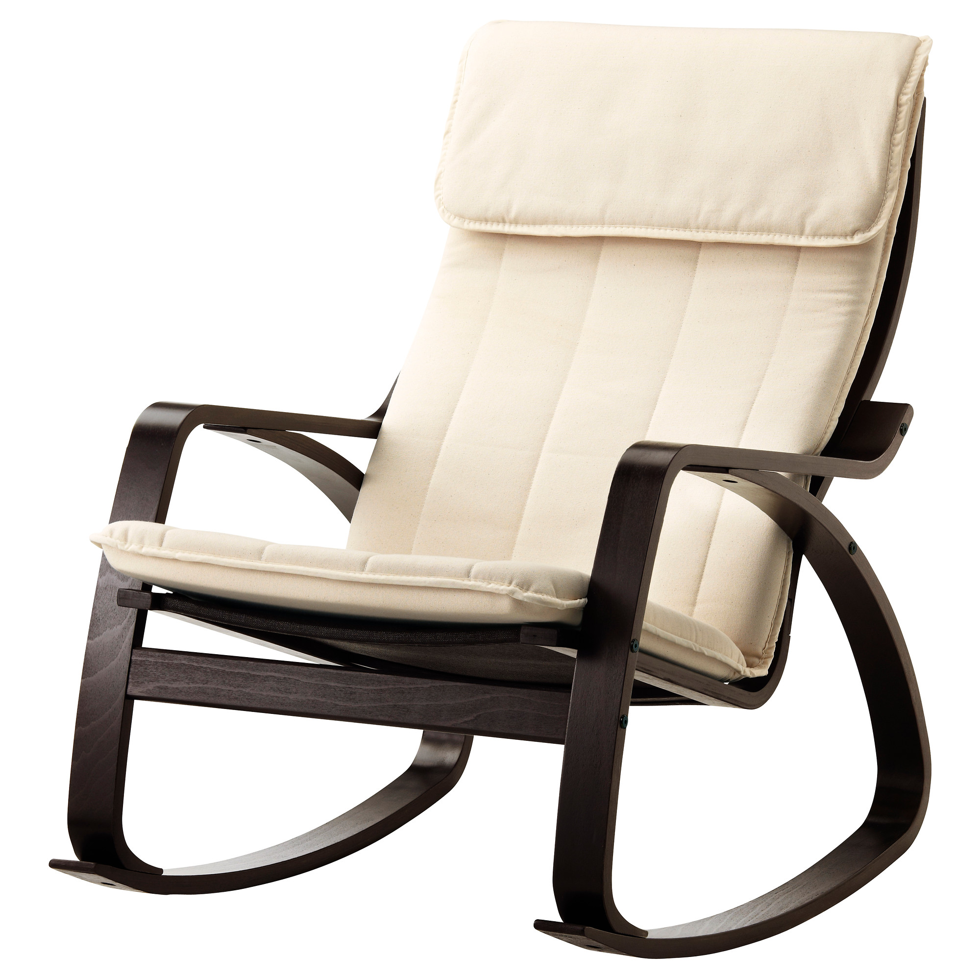 Ikea lillberg rocking chair - Ikea Lillberg Rocking Chair 17