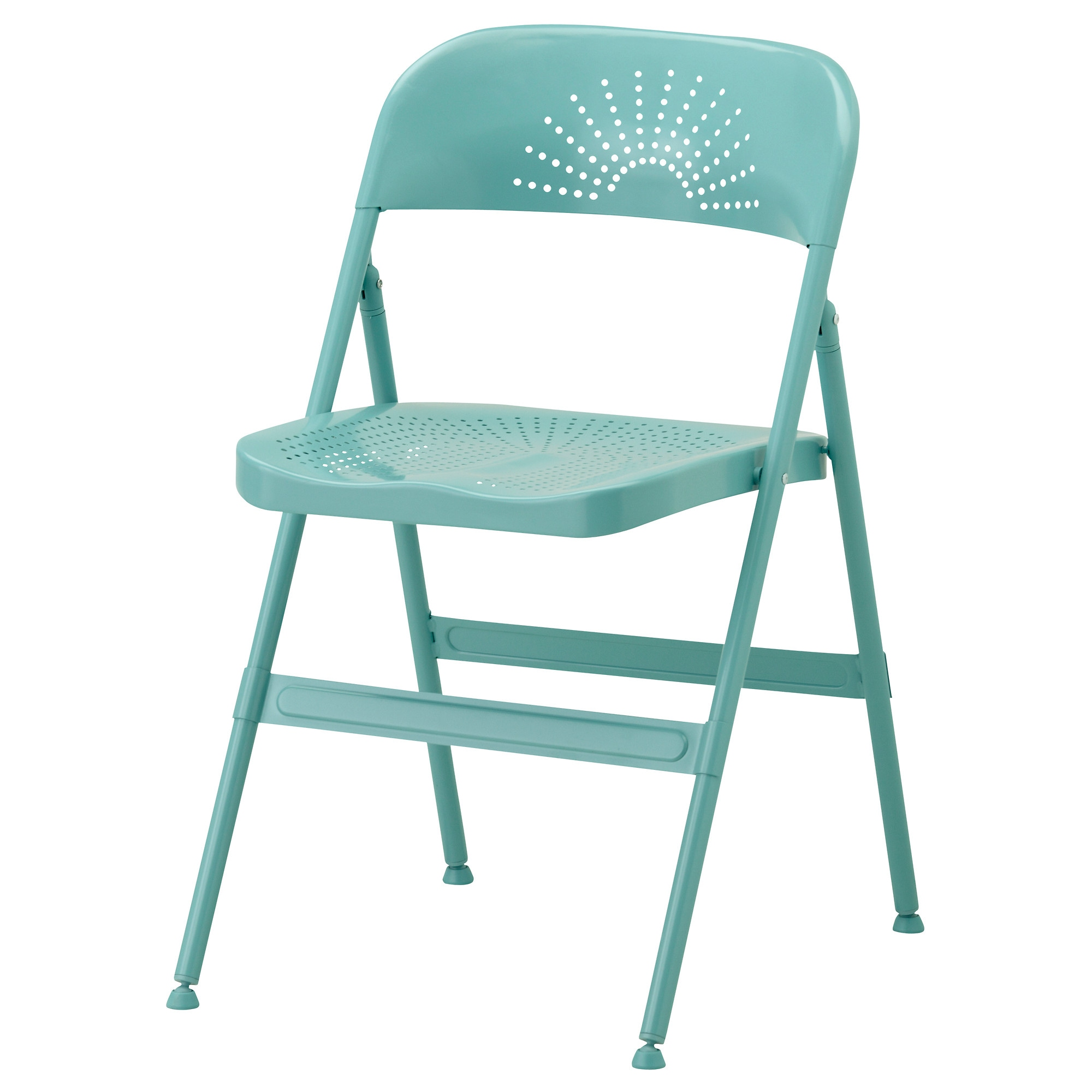 Perfect FRODE Folding Chair   IKEA