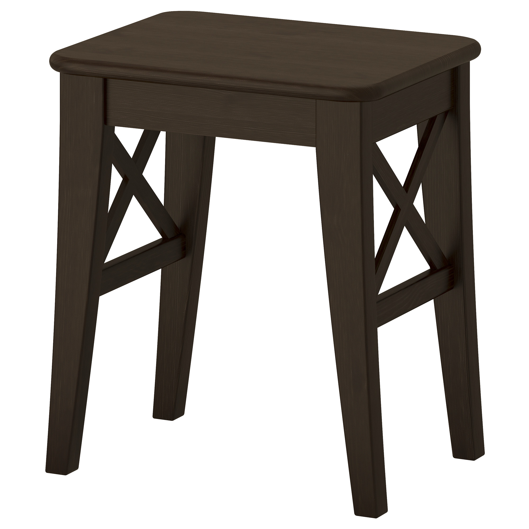 Stool Storage Uk ~ Dining Benches & Stools From £3.50 Shop At IKEA. Full resolution  img, nominally Width 2000 Height 2000 pixels, img with #352C22.