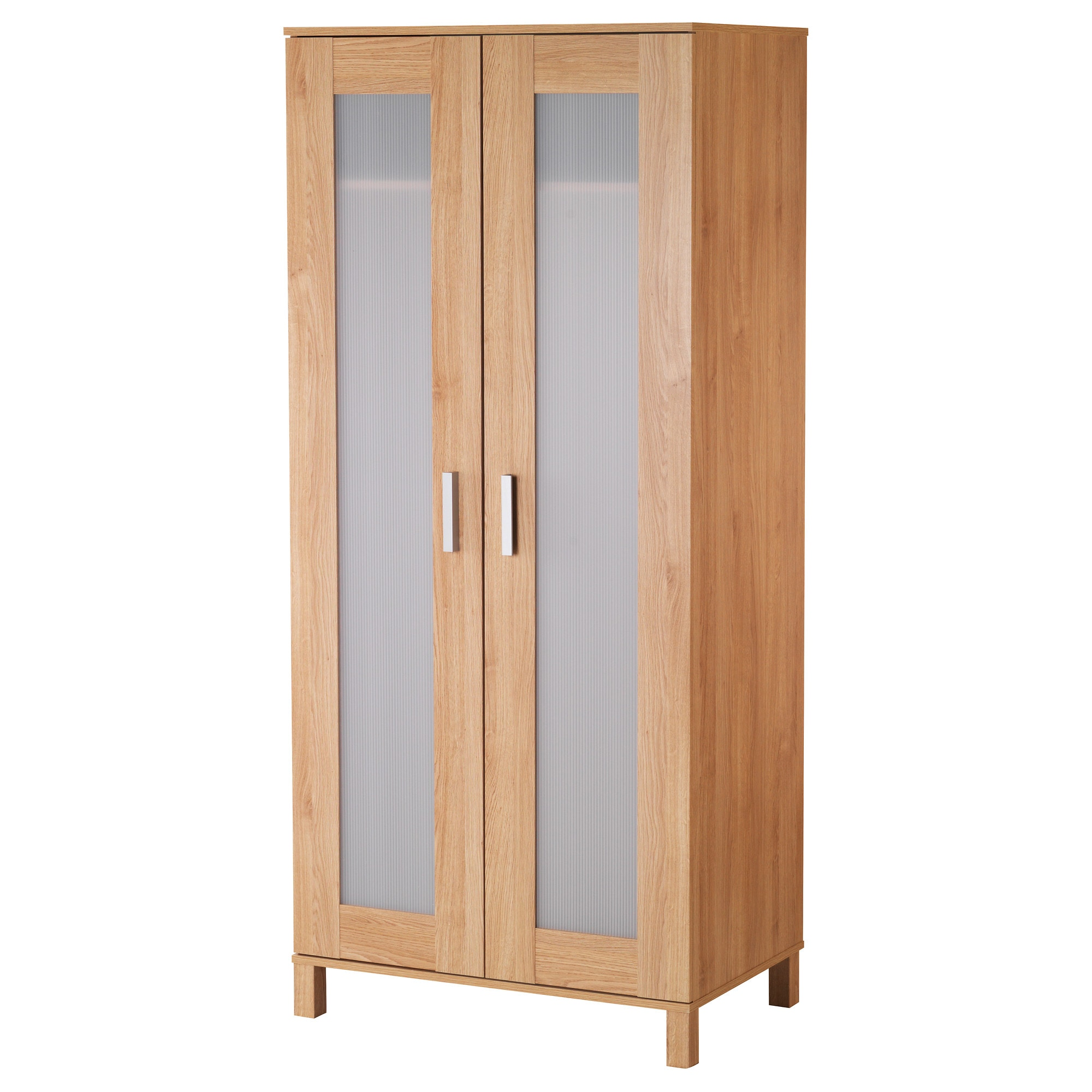 Ikea Aneboda Wardrobe Birch Veneer ~ IKEA Wardrobes Shop Online or In