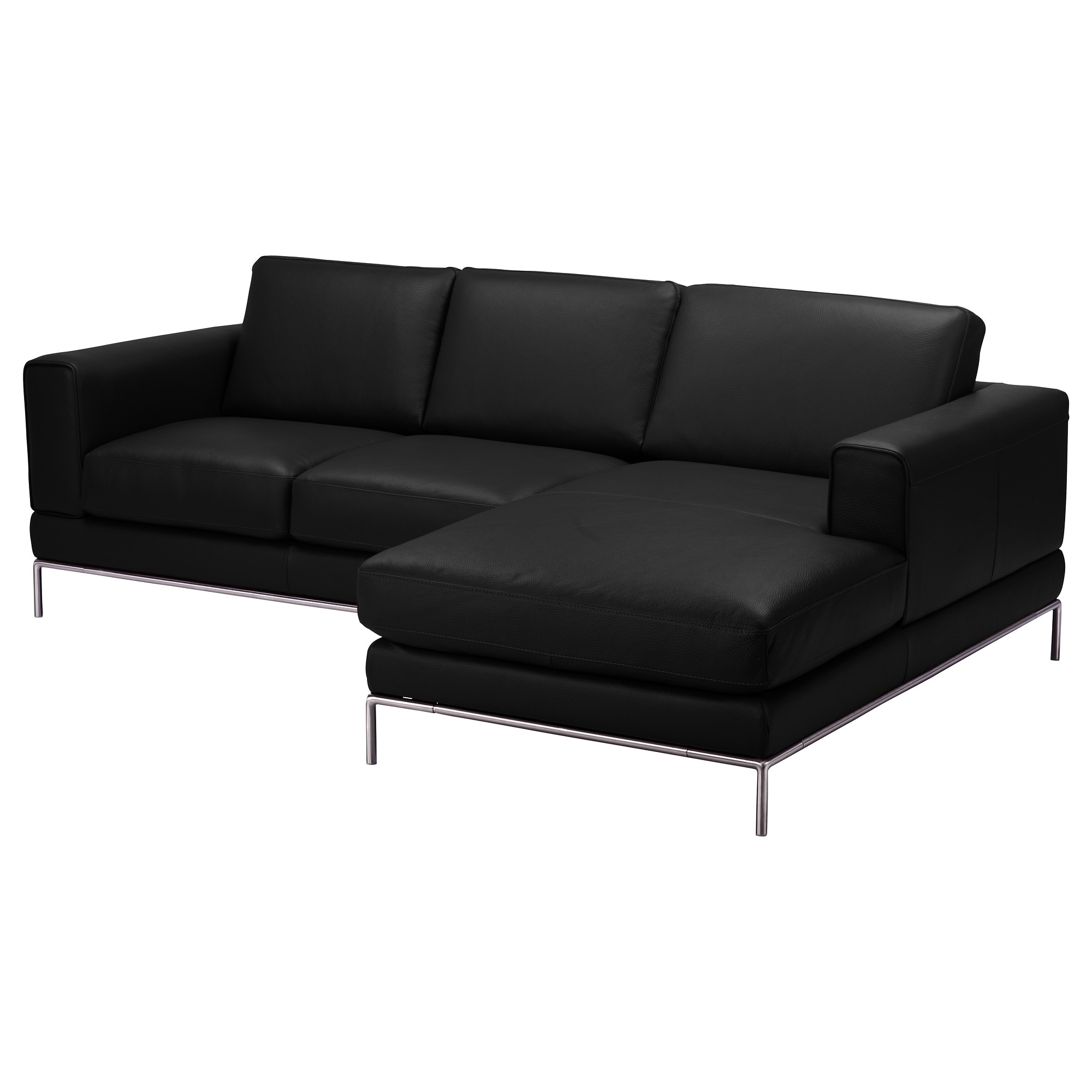 breites sofa best breites sofa with breites sofa cheap sofa sessel setbreites bett with. Black Bedroom Furniture Sets. Home Design Ideas