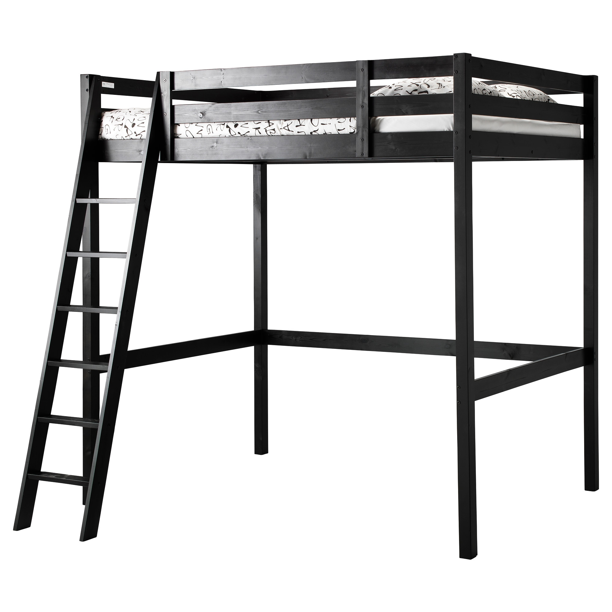 Ikea loft bed weight limit stora my marketing journey for Ikea stora loft bed weight limit
