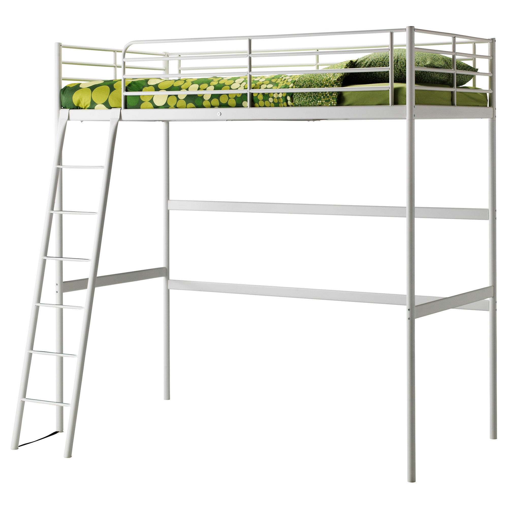 ... loft bed with desk underneath bunk bed with stairs plans diy platform