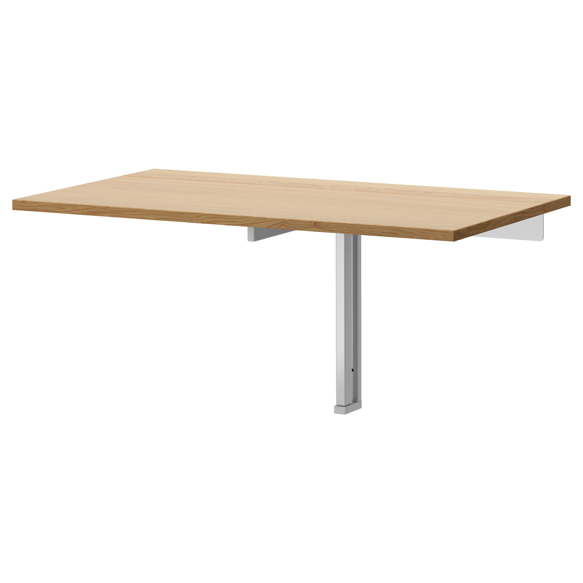 Ikea Kitchen Table Drop Leaf Bjursta Wall Mounted Drop Leaf Table Ikea