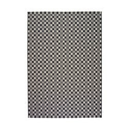 "VÄRUM rug, flatwoven, gray Length: 7 ' 7 "" Width: 5 ' 3 "" Surface density: 5 oz/sq ft Length: 230 cm Width: 160 cm Surface density: 1455 g/m²"