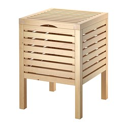 Bathroom Stools & Benches - IKEA