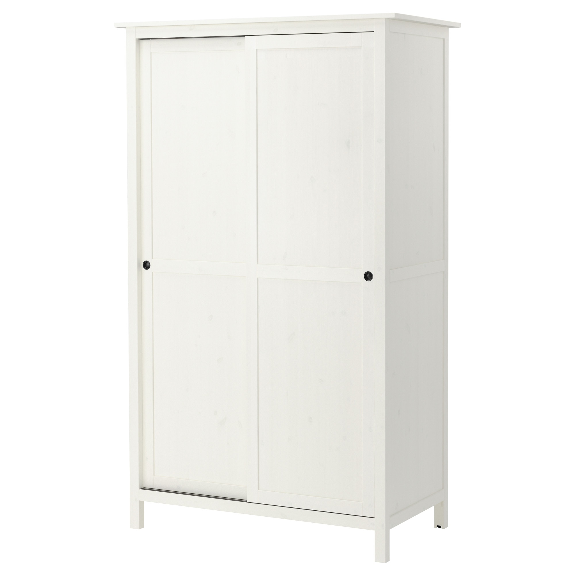 armoire 2 portes ikea. Black Bedroom Furniture Sets. Home Design Ideas