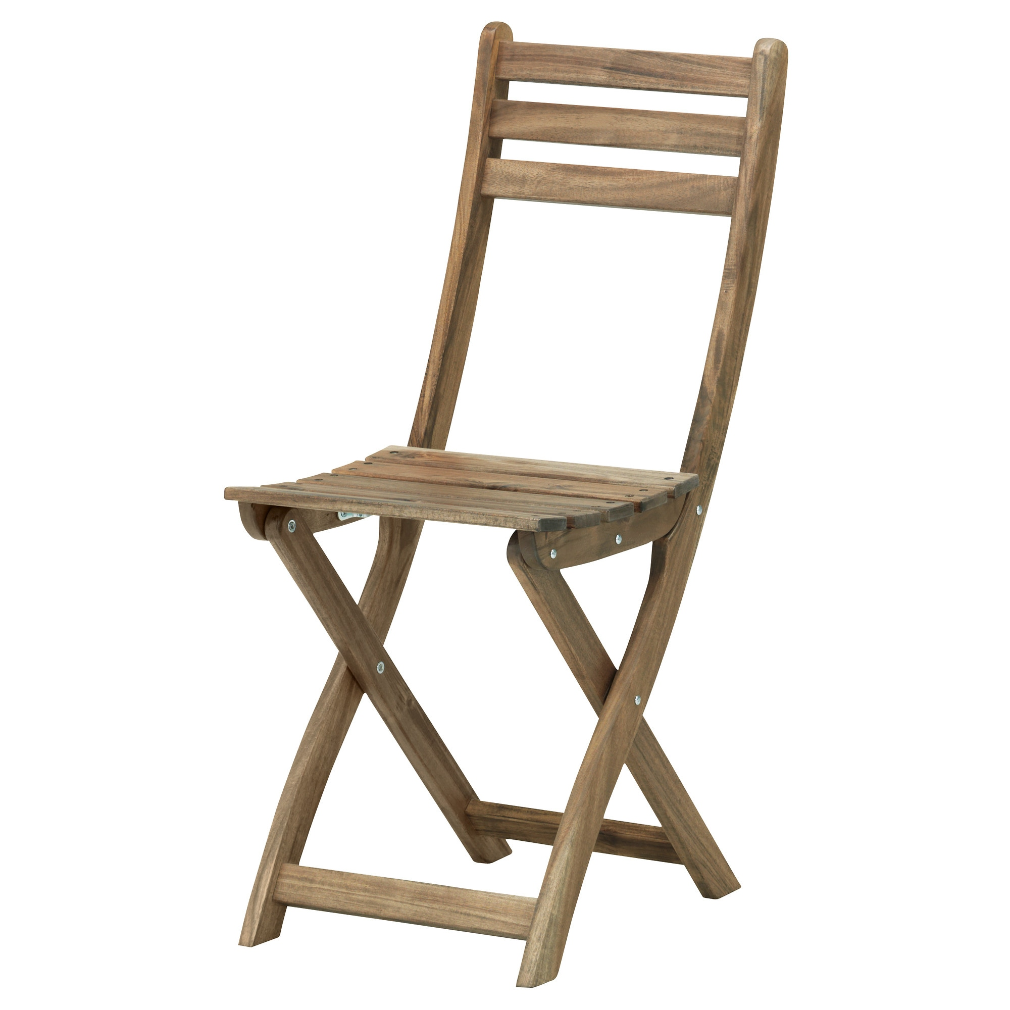 Wood folding chair outdoor - Inter Ikea Systems B V 1999 2017 Privacy Policy