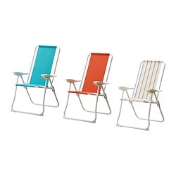 HÅMÖ position chair, assorted colours Width: 60 cm Depth: 66 cm Height: 97 cm