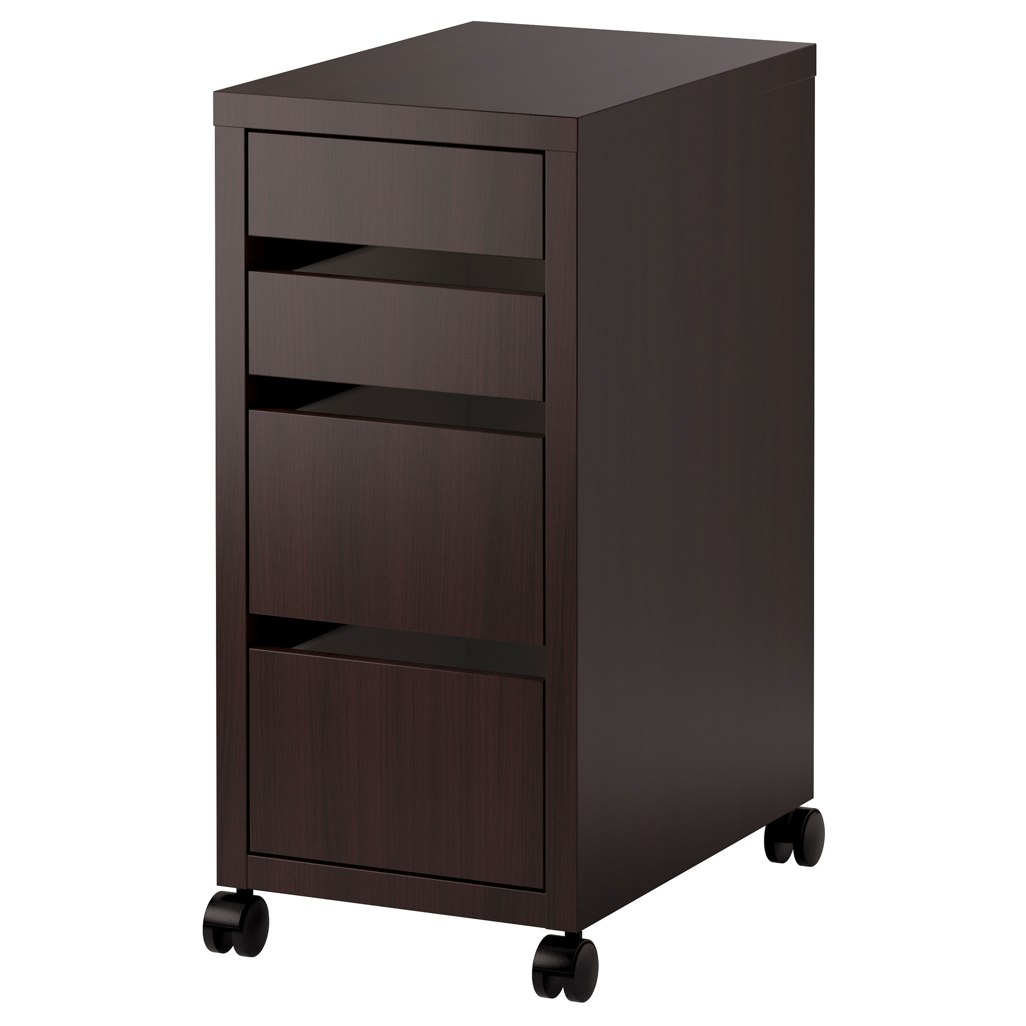 caisson de bureau chez ikea. Black Bedroom Furniture Sets. Home Design Ideas