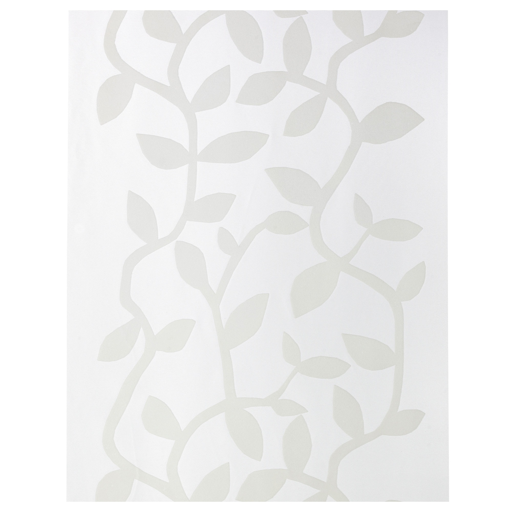 Ikea panel curtains - Inter Ikea Systems B V 2011 2017 Cookie Policy Personal Data Privacy Notice Terms Conditions For Sale Of Products And Services