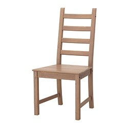 KAUSTBY Chair $49.00