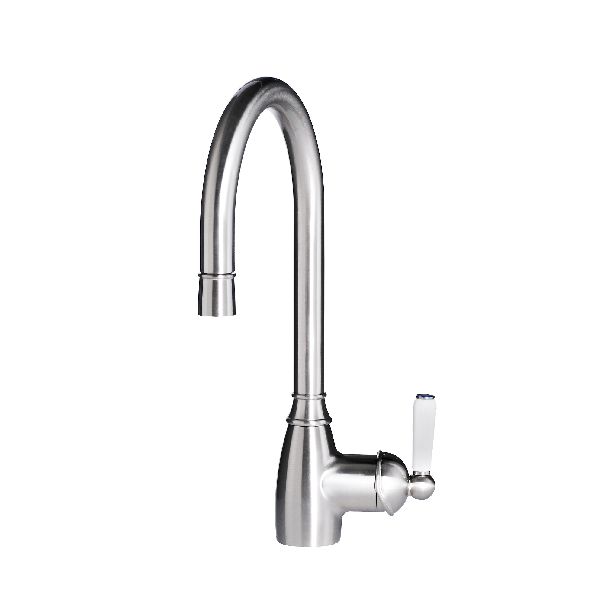 Kitchen Faucet Parts Names Kitchen Sinks Kitchen Faucets Ikea