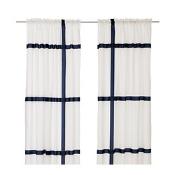 20 Budget Friendly Drapes Provident Home Design