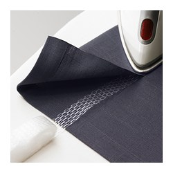 SY iron-on hemming strip Length: 10 m