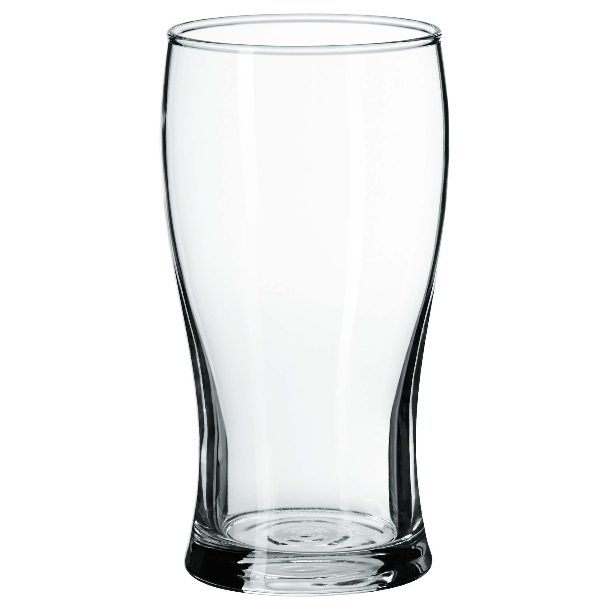 LODRÄT Beer Glass   IKEA