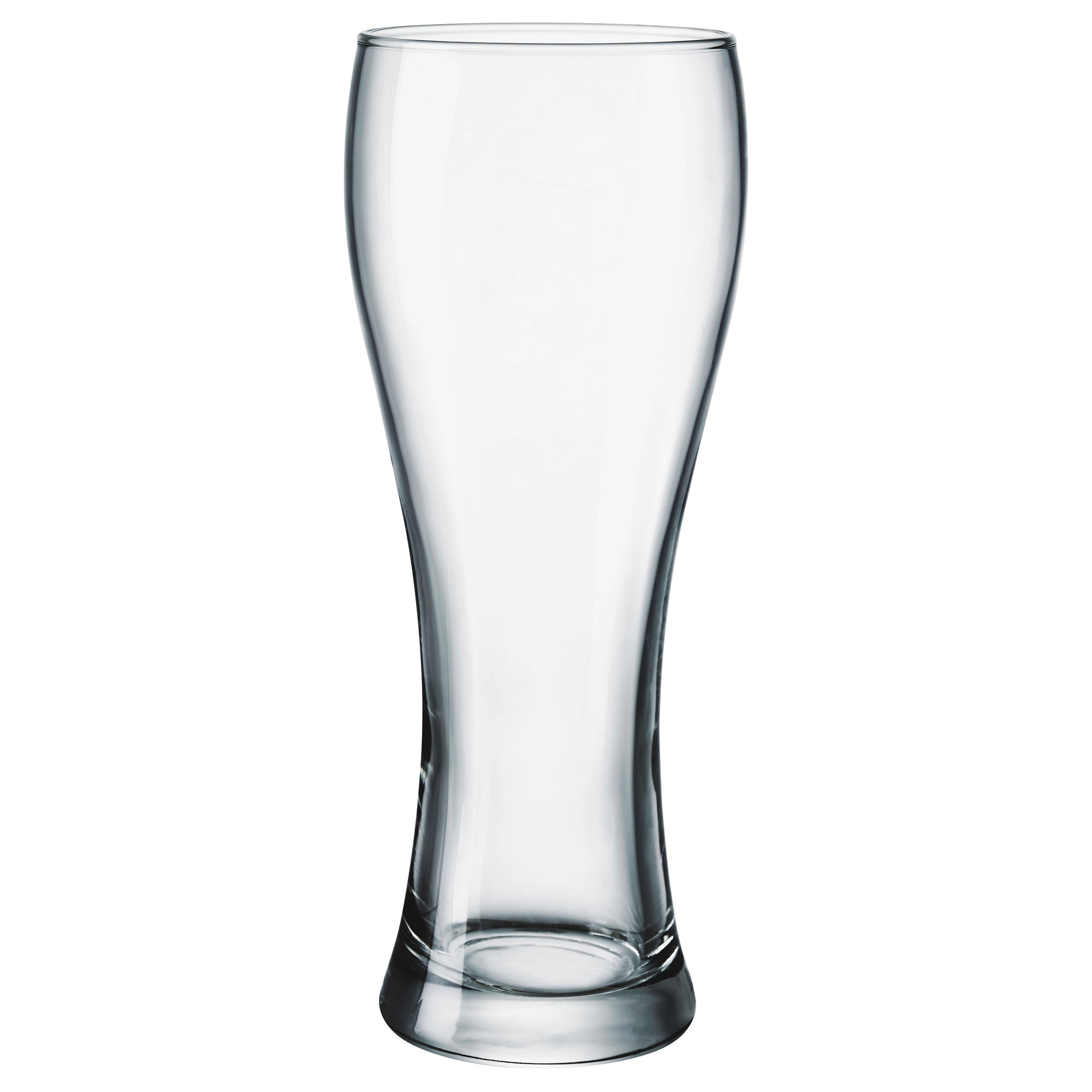 Clear Glass Cup Glassw...