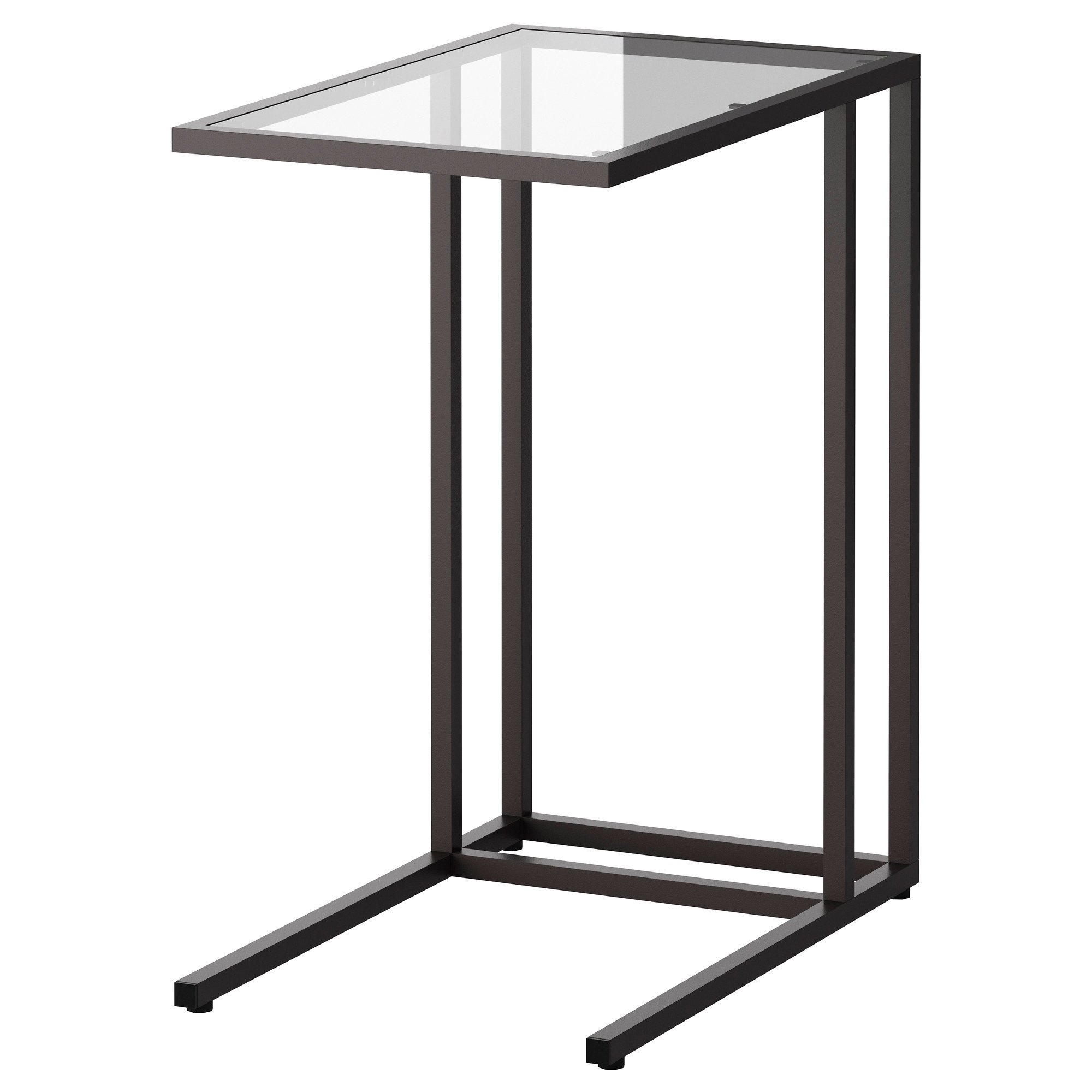 lack tables narrow luxury home graphics pictures relieving table fresh beautiful minimalist refinishing square coffee furniture of ikea side end glass in