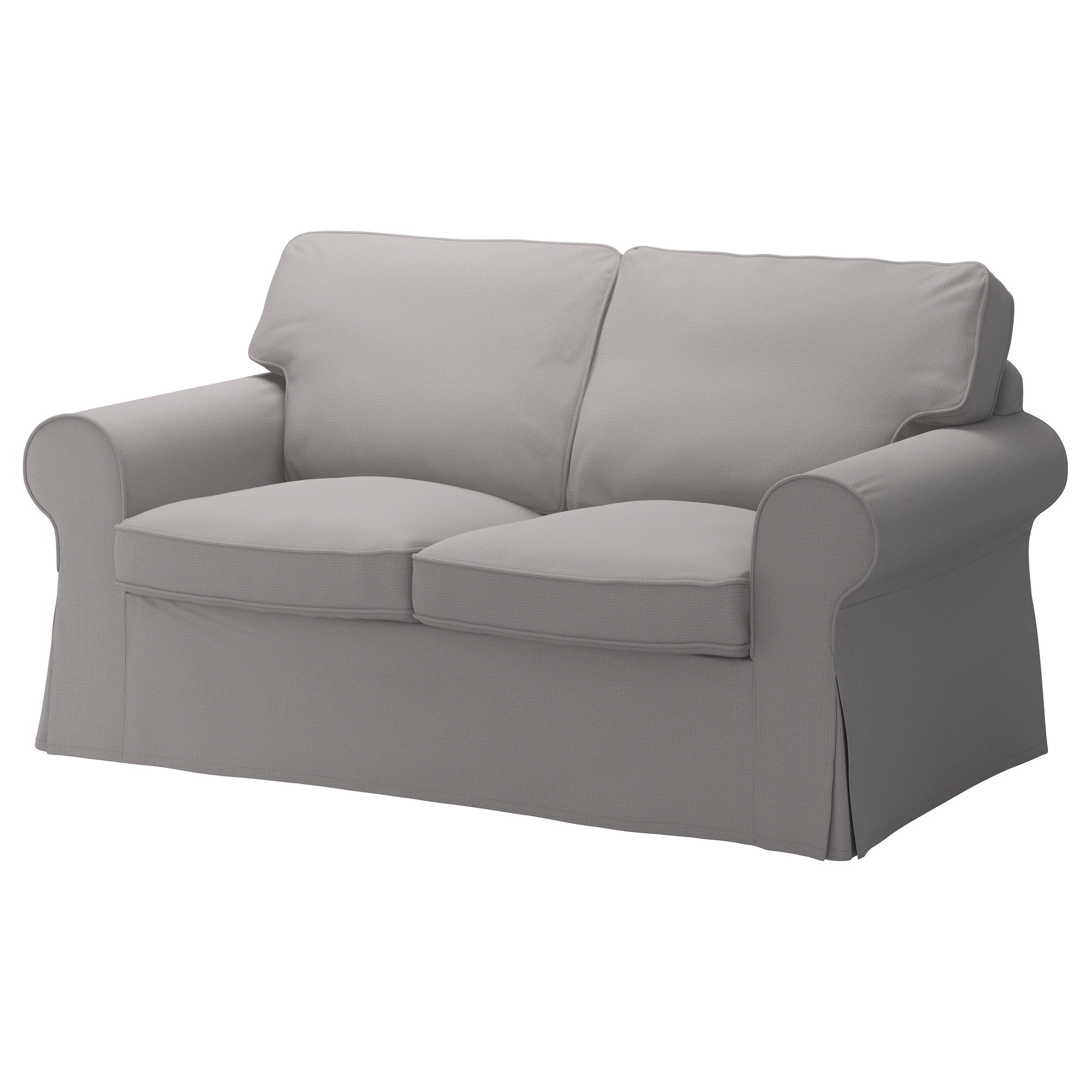 Canap ektorp 3 places convertible occasion univers canap - Convertible 2 places ikea ...