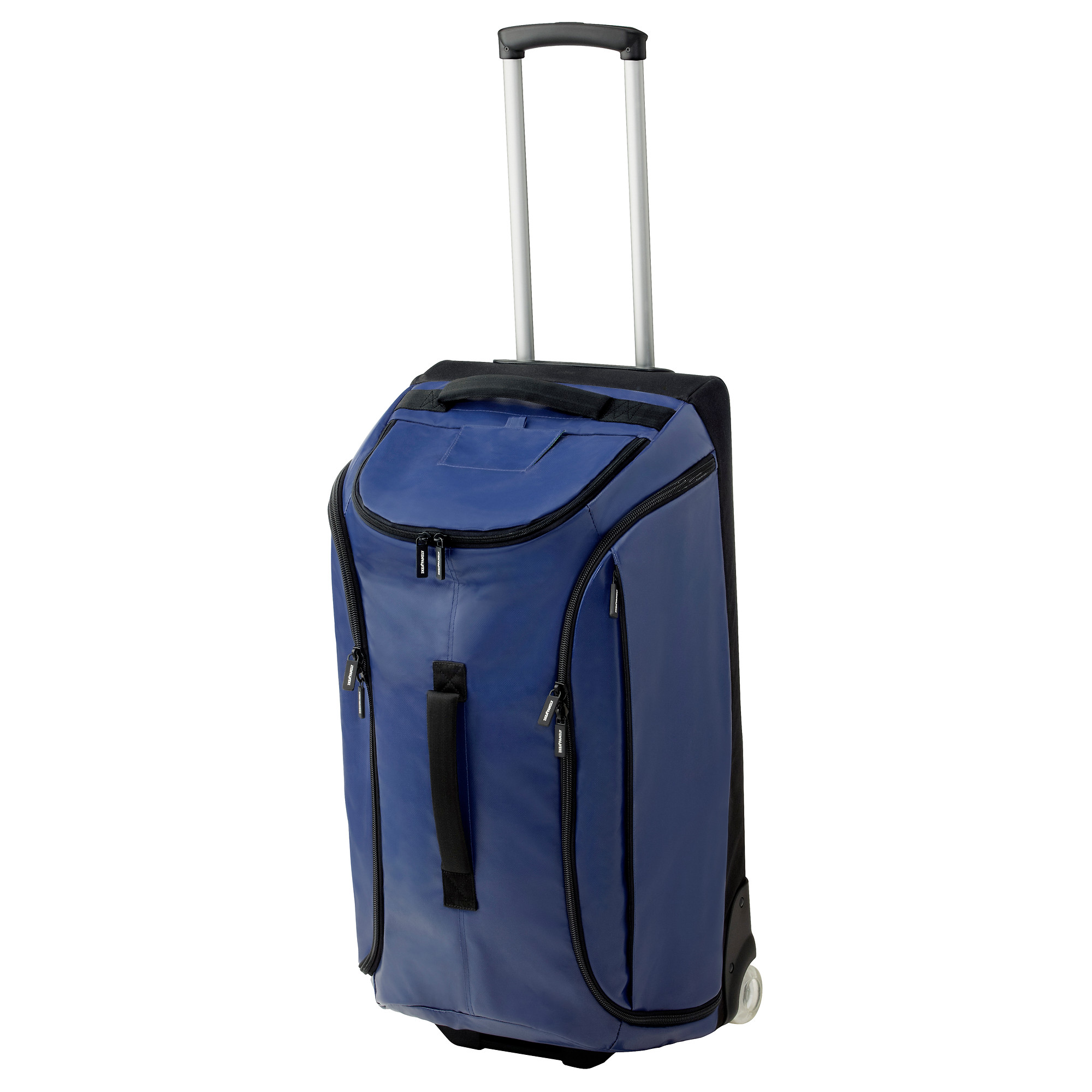 Backpacks, Luggage & Travel Accessories - IKEA