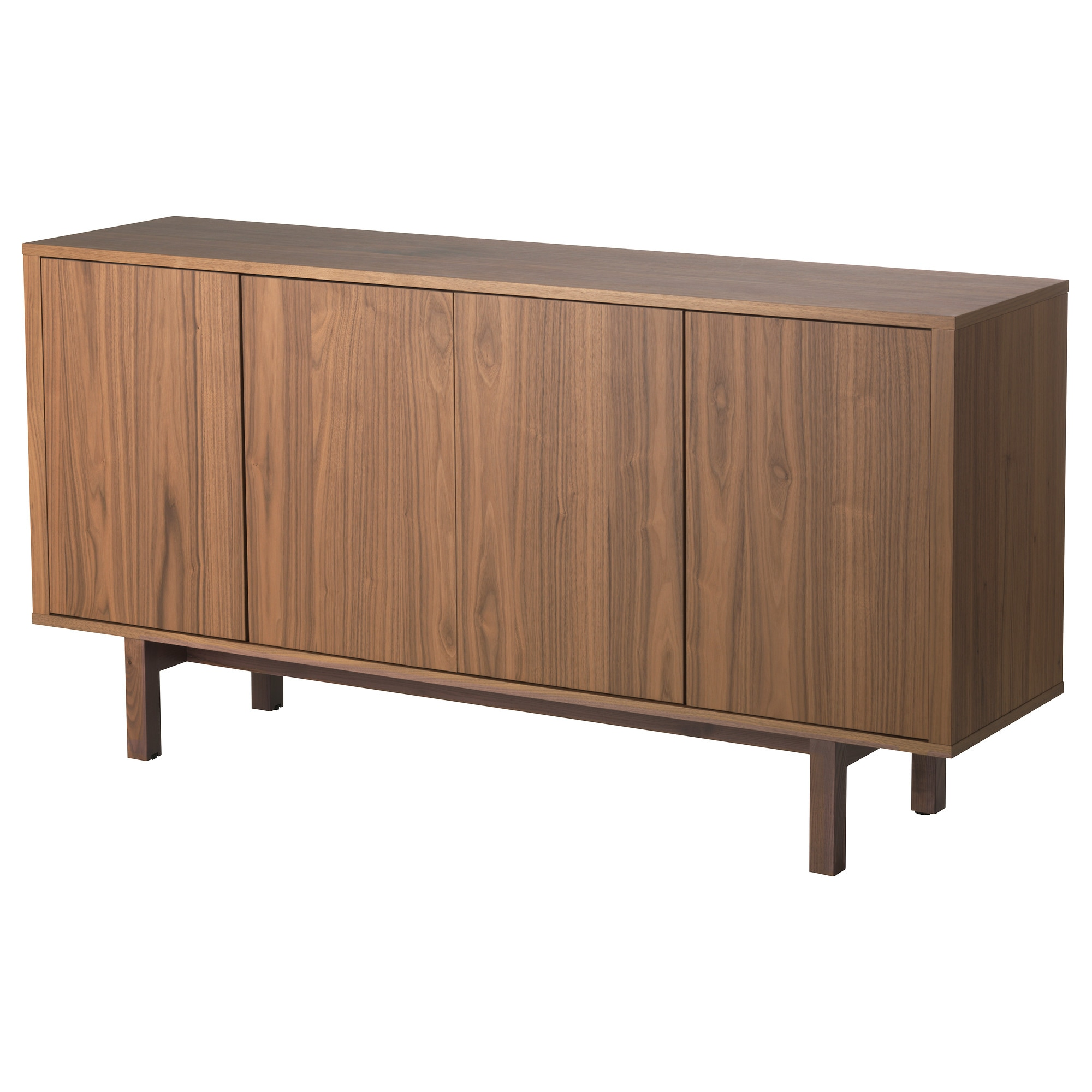 buffet tables sideboards ikea stockholm sideboard walnut veneer width 63