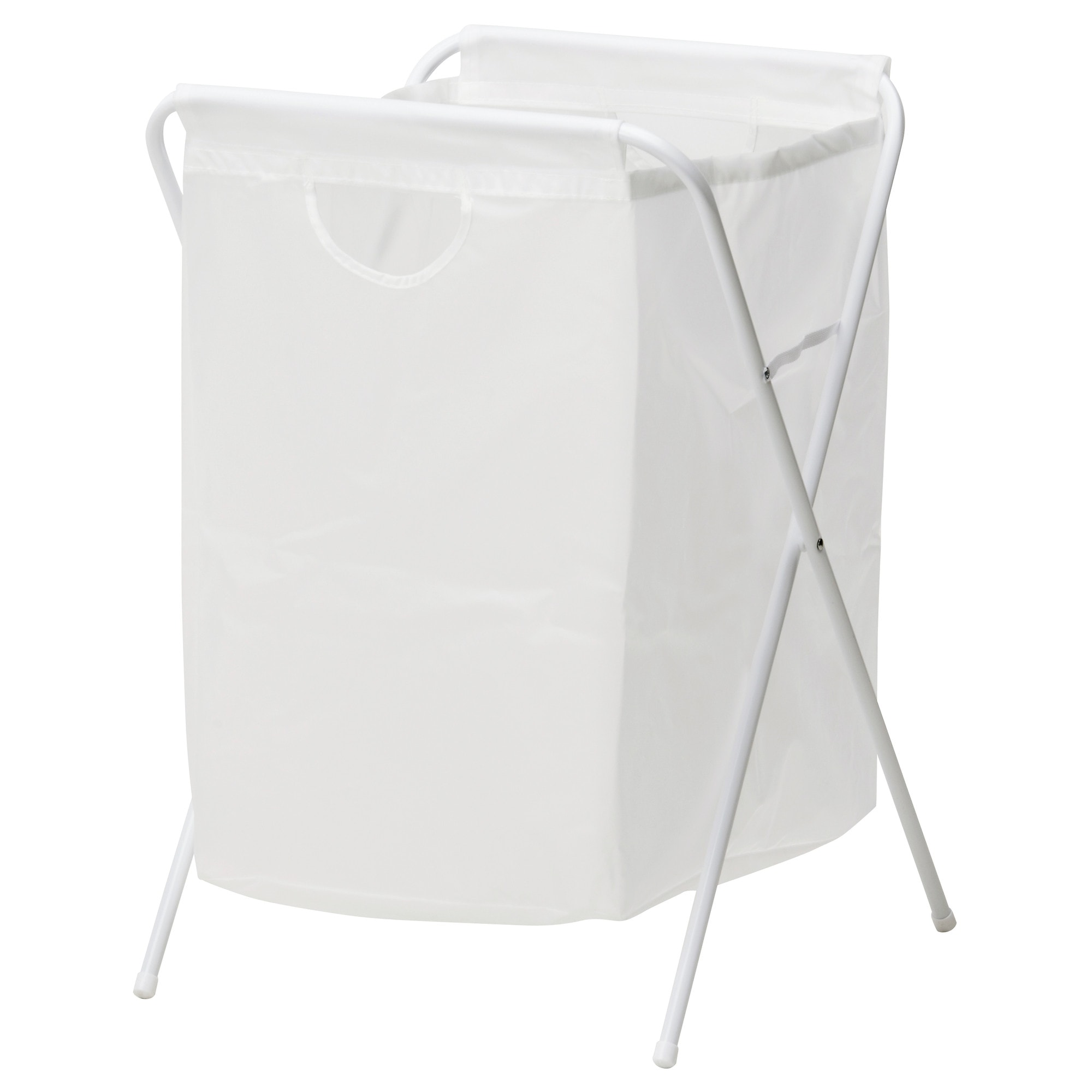 JLL Laundry bag with stand IKEA