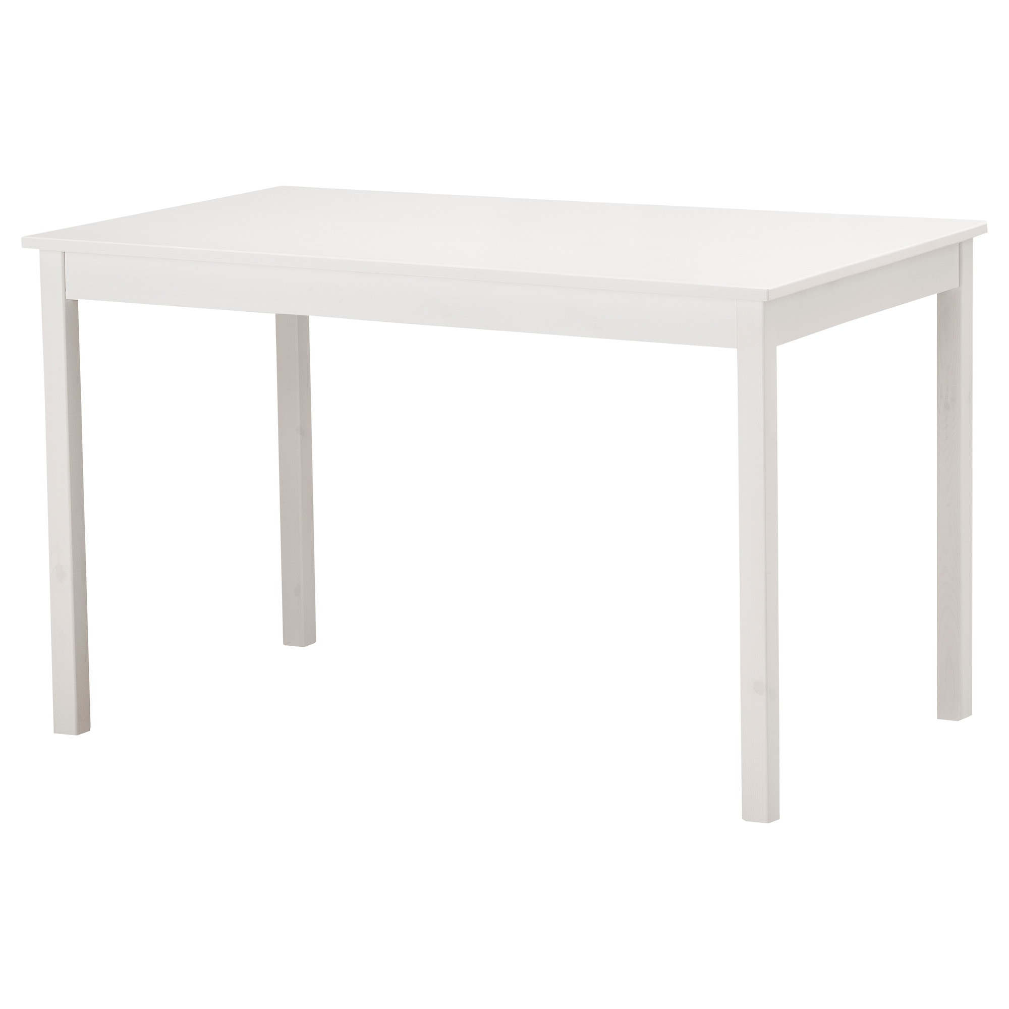 –LMSTAD Table IKEA