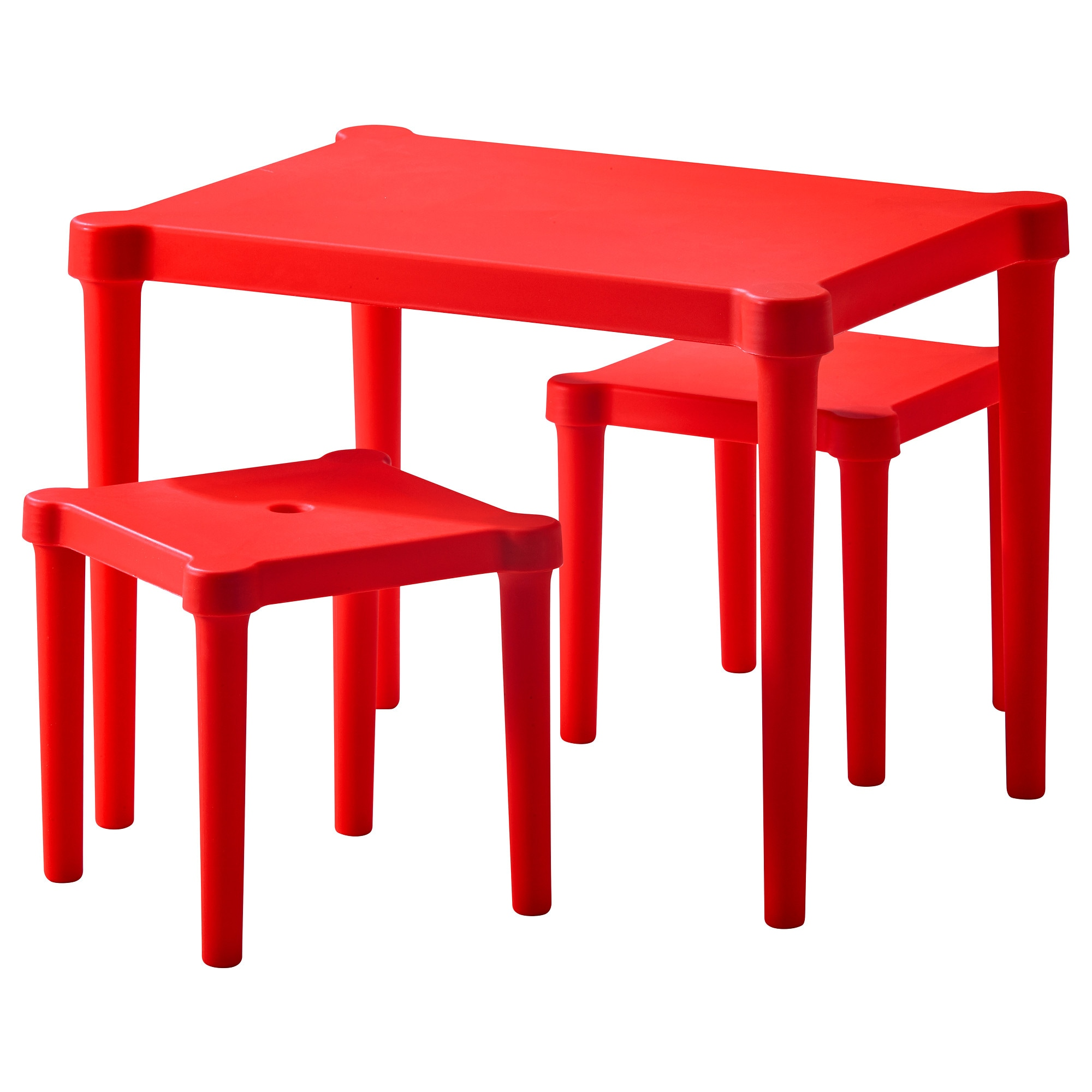 Children39s Tables And Chairs IKEA