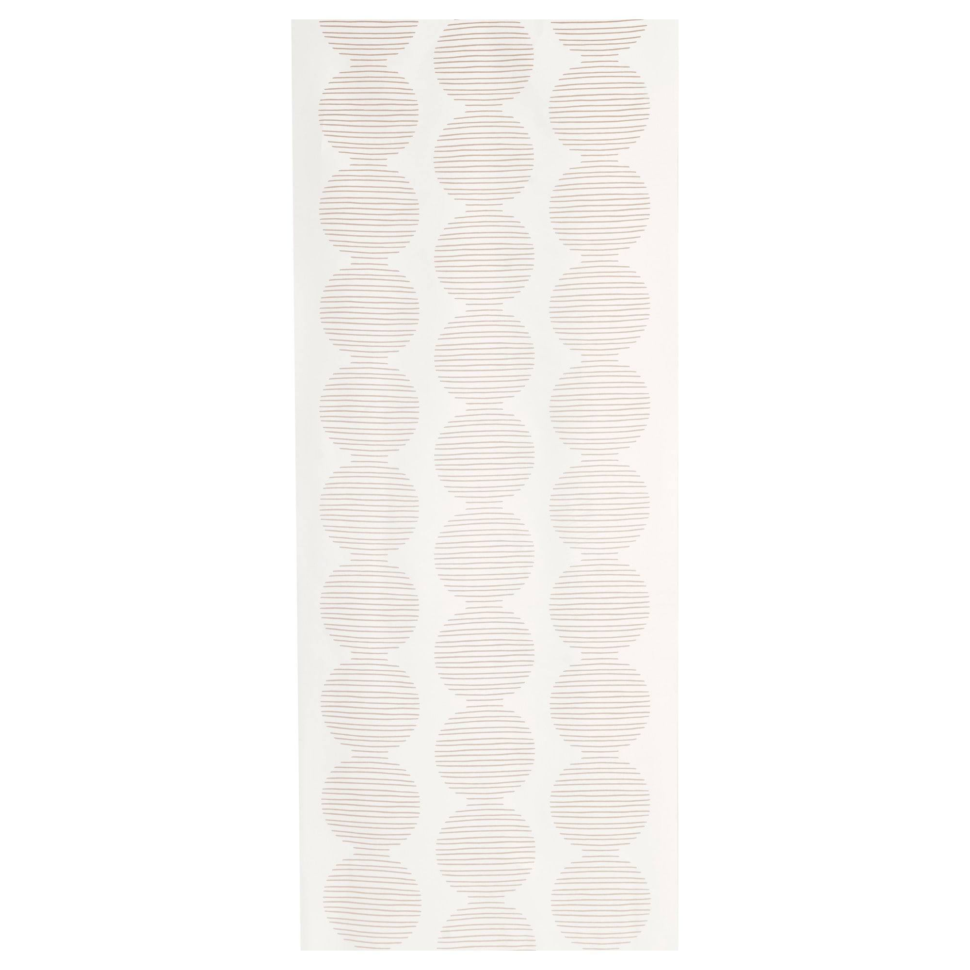 Ikea panel curtains - Inter Ikea Systems B V 1999 2016 Privacy Policy
